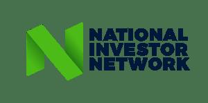National Investor Network