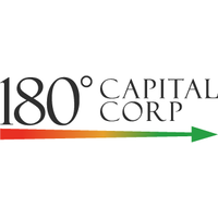 180 Degree Capital Corp.