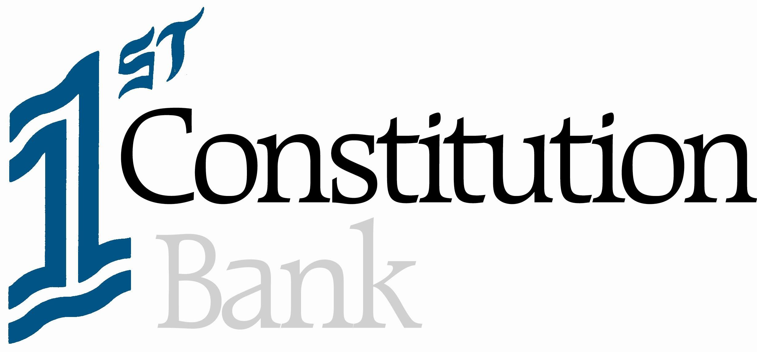 1st Constitution Bancorp