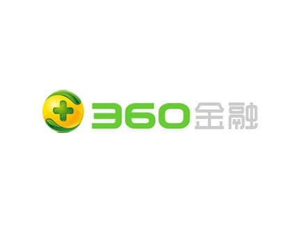 360 Finance, Inc.