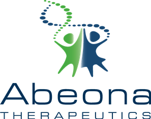 Abeona Therapeutics, Inc.