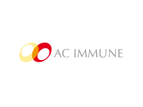 AC Immune SA
