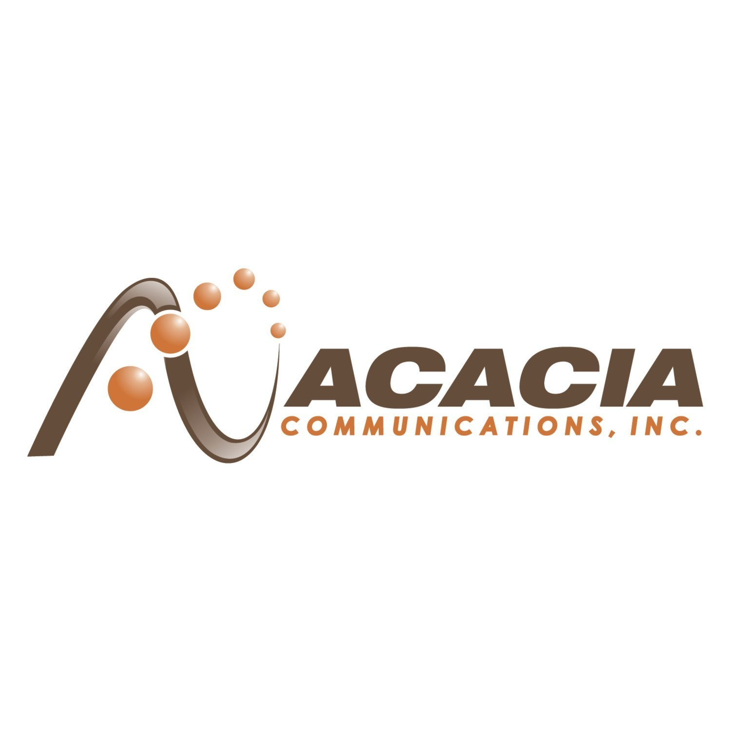 Acacia Communications, Inc.