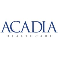 Acadia Healthcare Company, Inc.