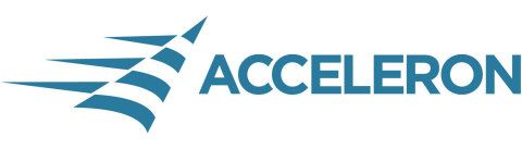 Acceleron Pharma Inc.