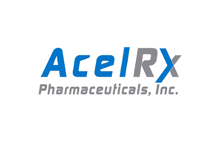 AcelRx Pharmaceuticals, Inc.
