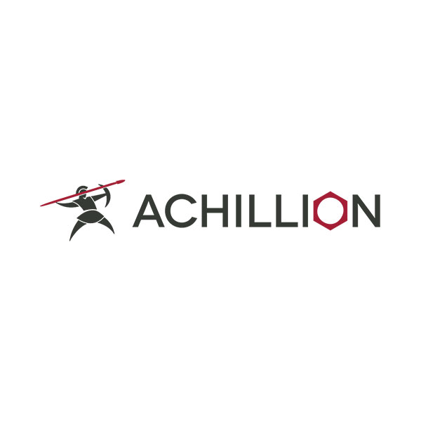 Achillion Pharmaceuticals, Inc.