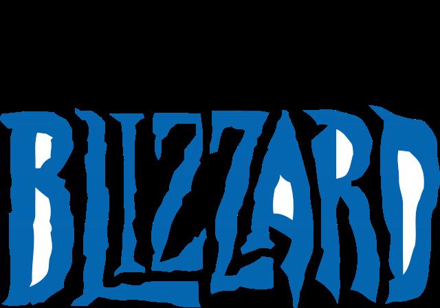 Activision Blizzard, Inc