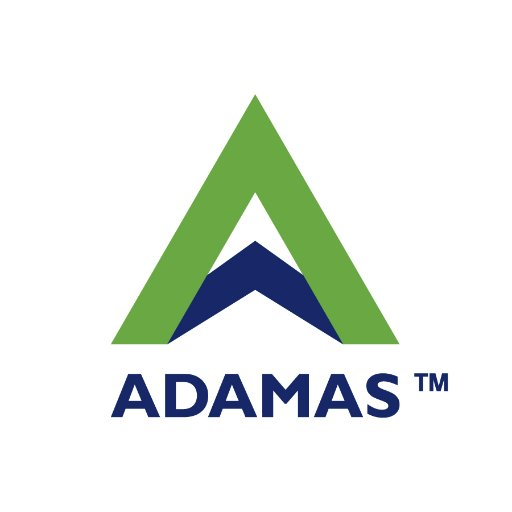 Adamas Pharmaceuticals, Inc.