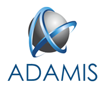 Adamis Pharmaceuticals Corporation