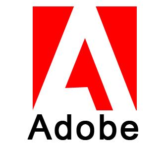 Adobe Inc.