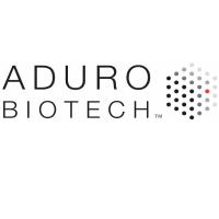 Aduro Biotech, Inc.