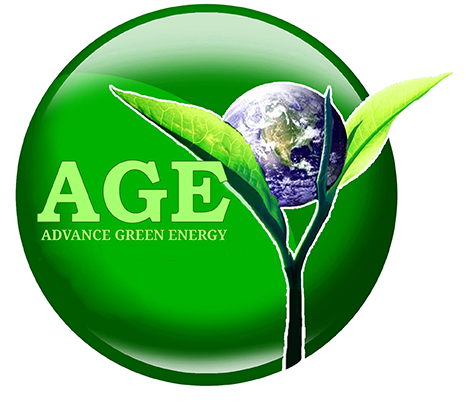 Advance Green Energy Inc.