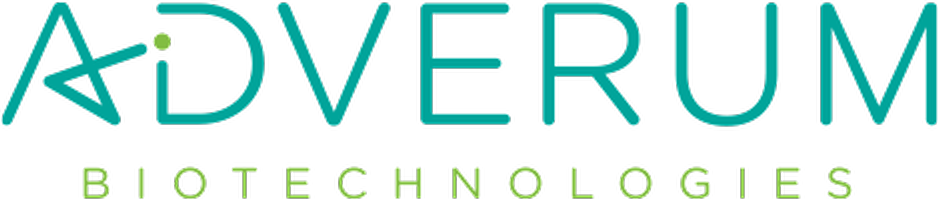 Adverum Biotechnologies, Inc.