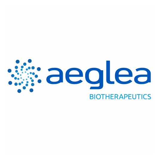 Aeglea BioTherapeutics, Inc.