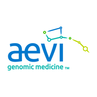 Aevi Genomic Medicine, Inc.