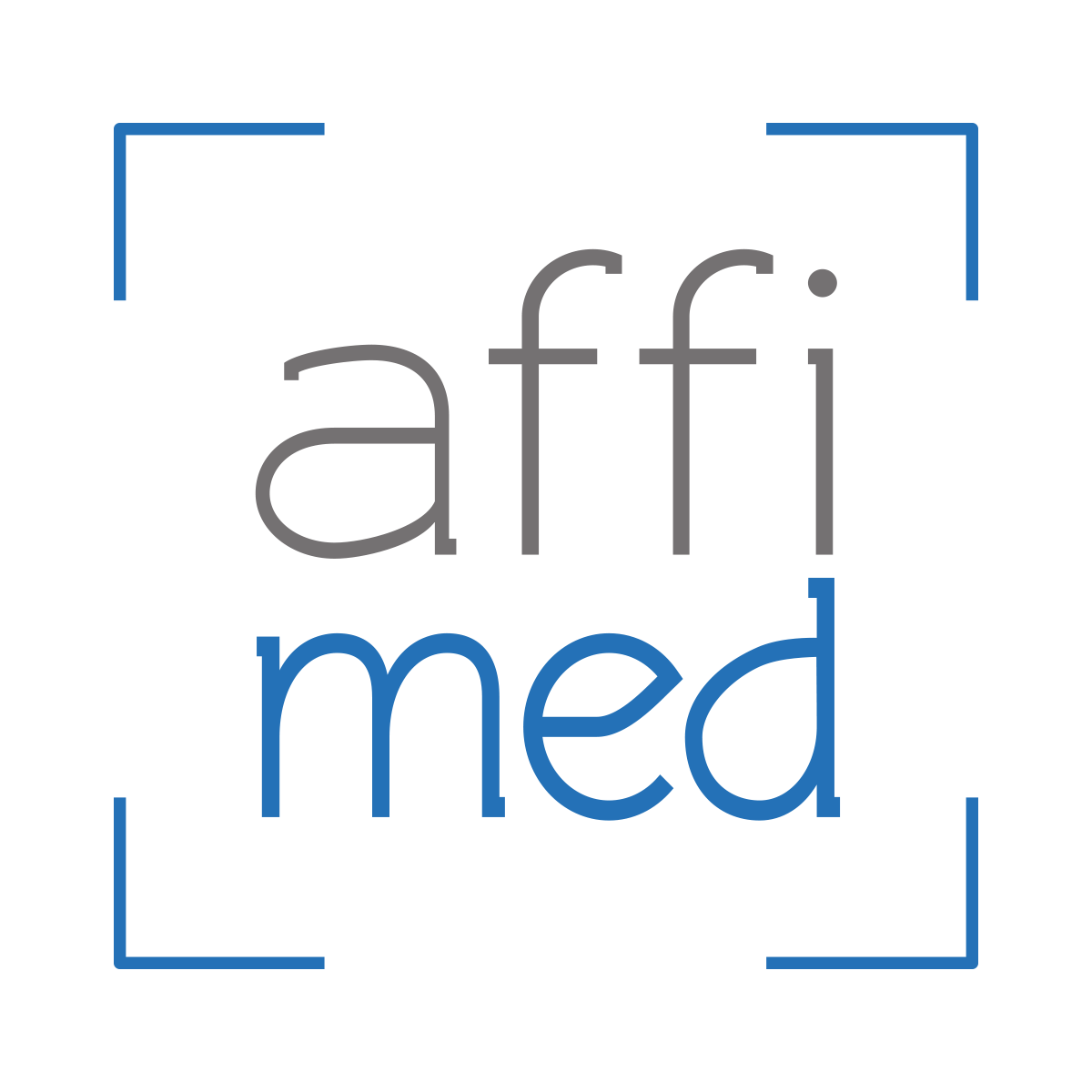 Affimed Therapeutics