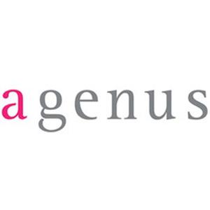 Agenus Inc.