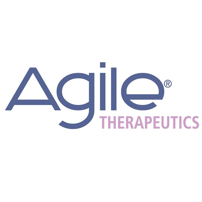 Agile Therapeutics, Inc.