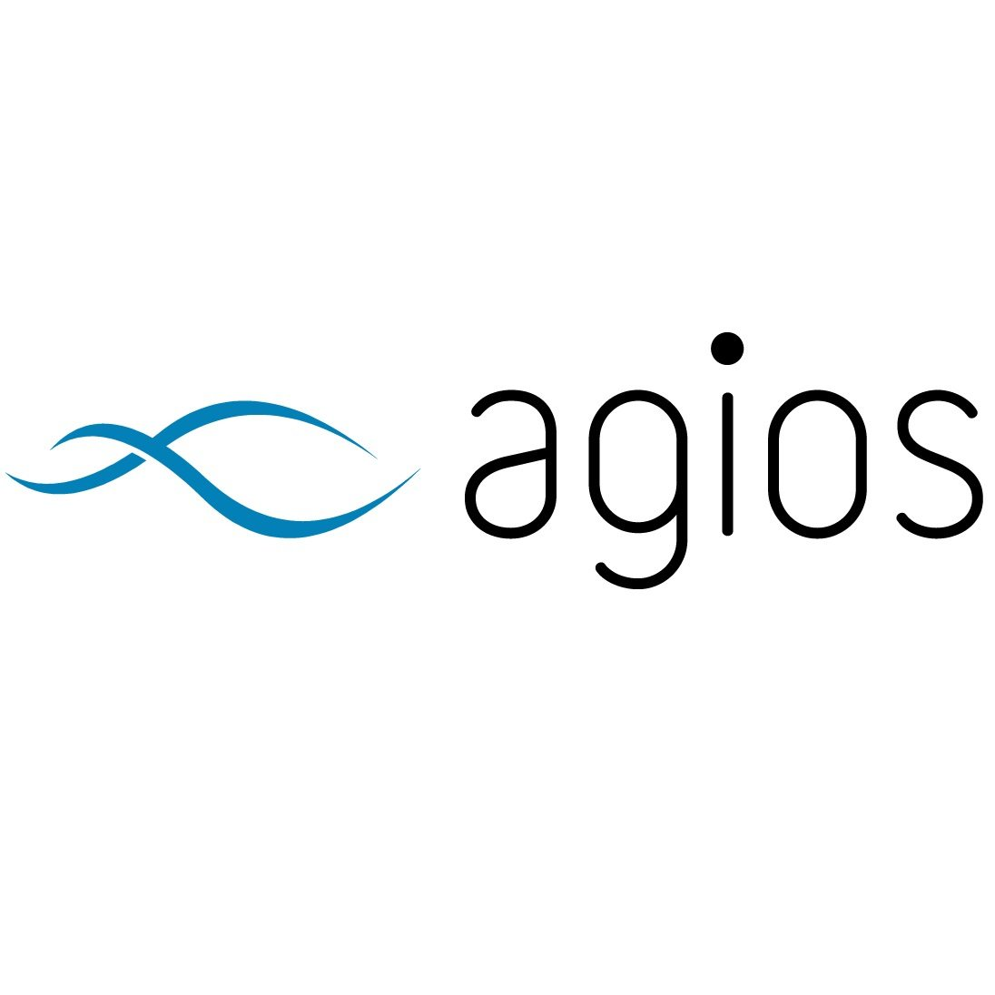 Agios Pharmaceuticals, Inc.