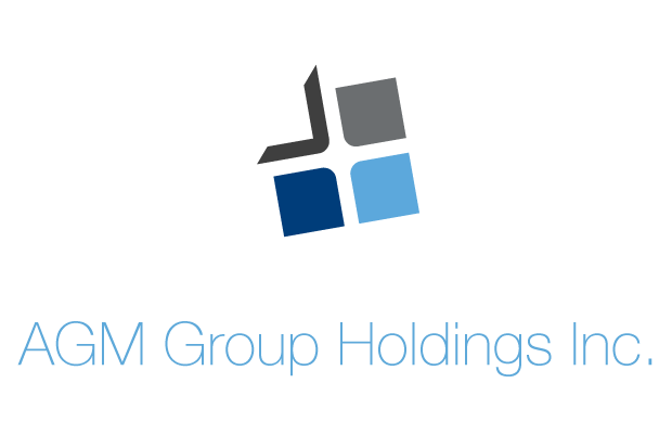 AGM Group Holdings Inc.