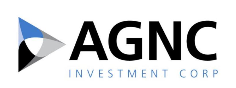 AGNC Investment Corp.