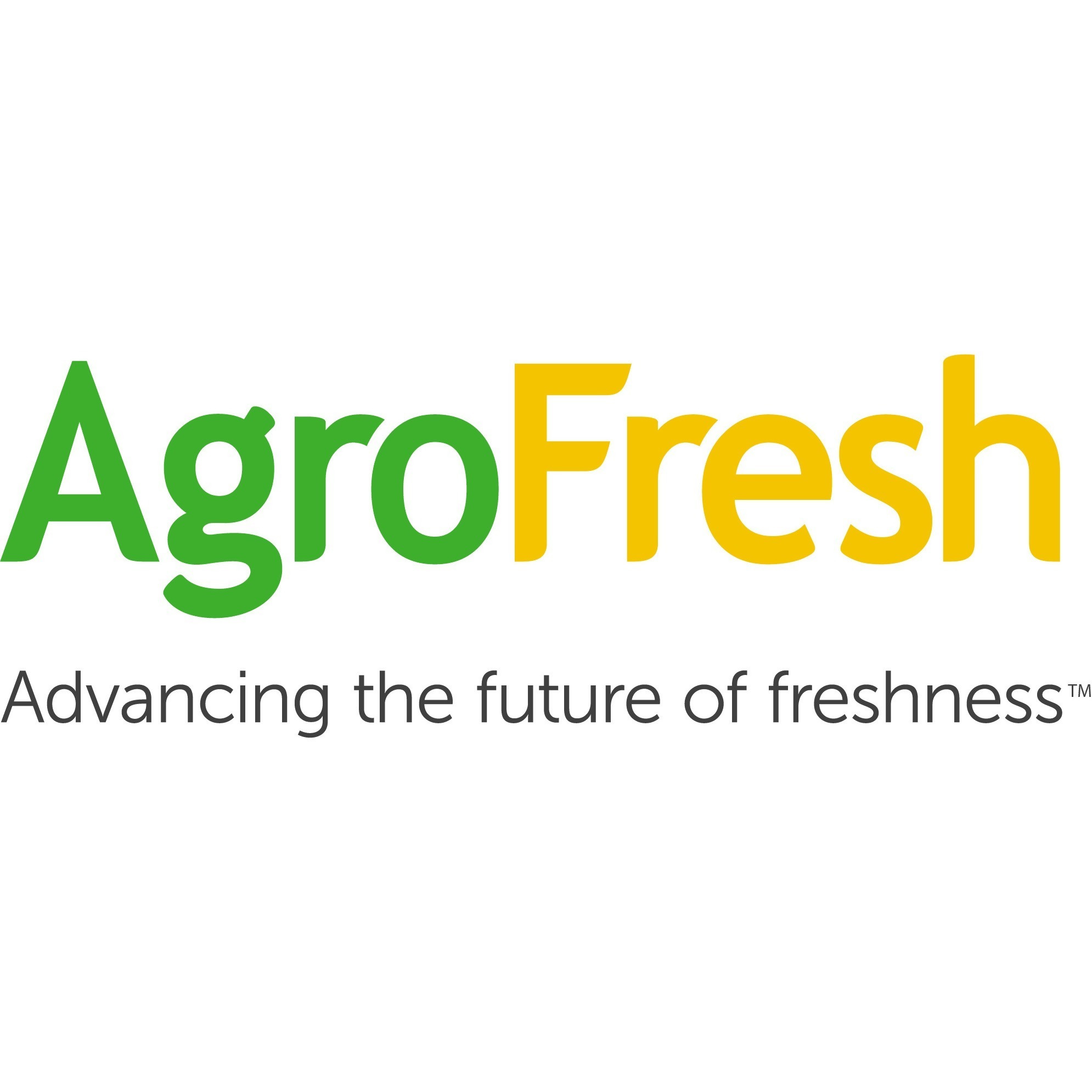 AgroFresh Solutions, Inc.