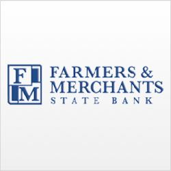 Farmers & Merchants Bancorp, Inc.