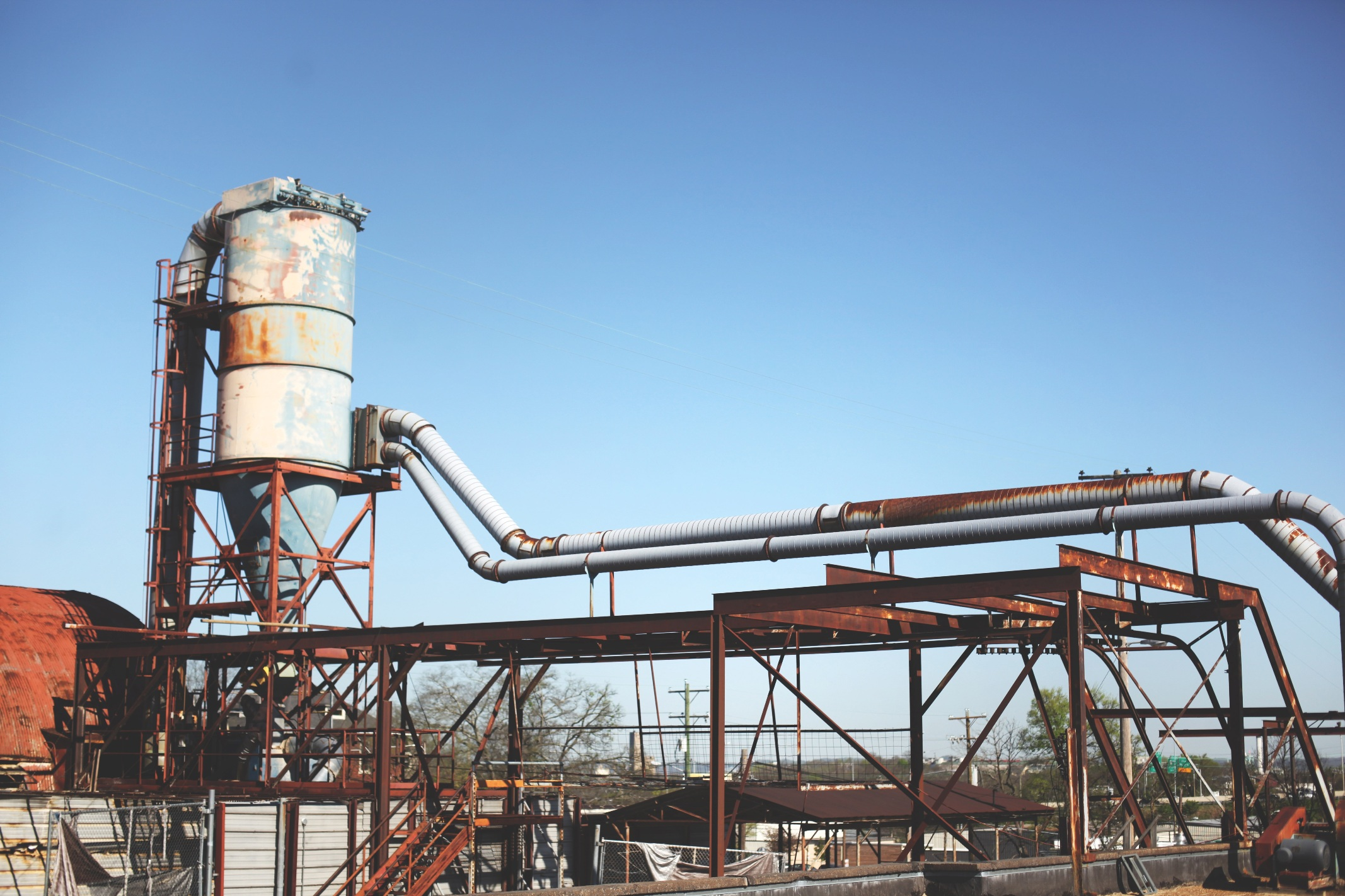 industrial-820238
