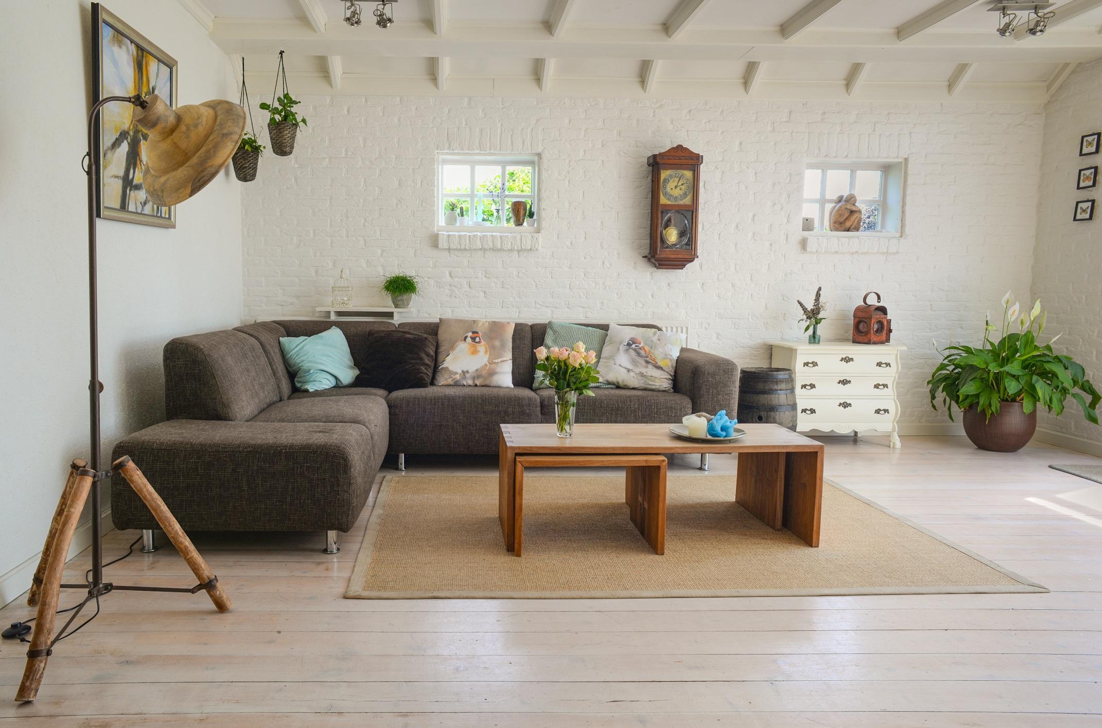 living-room-2732939